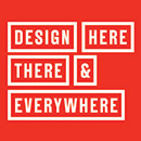 Thumbnail of About the London Design Festival 2013