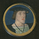 A History of the Portrait Miniature
