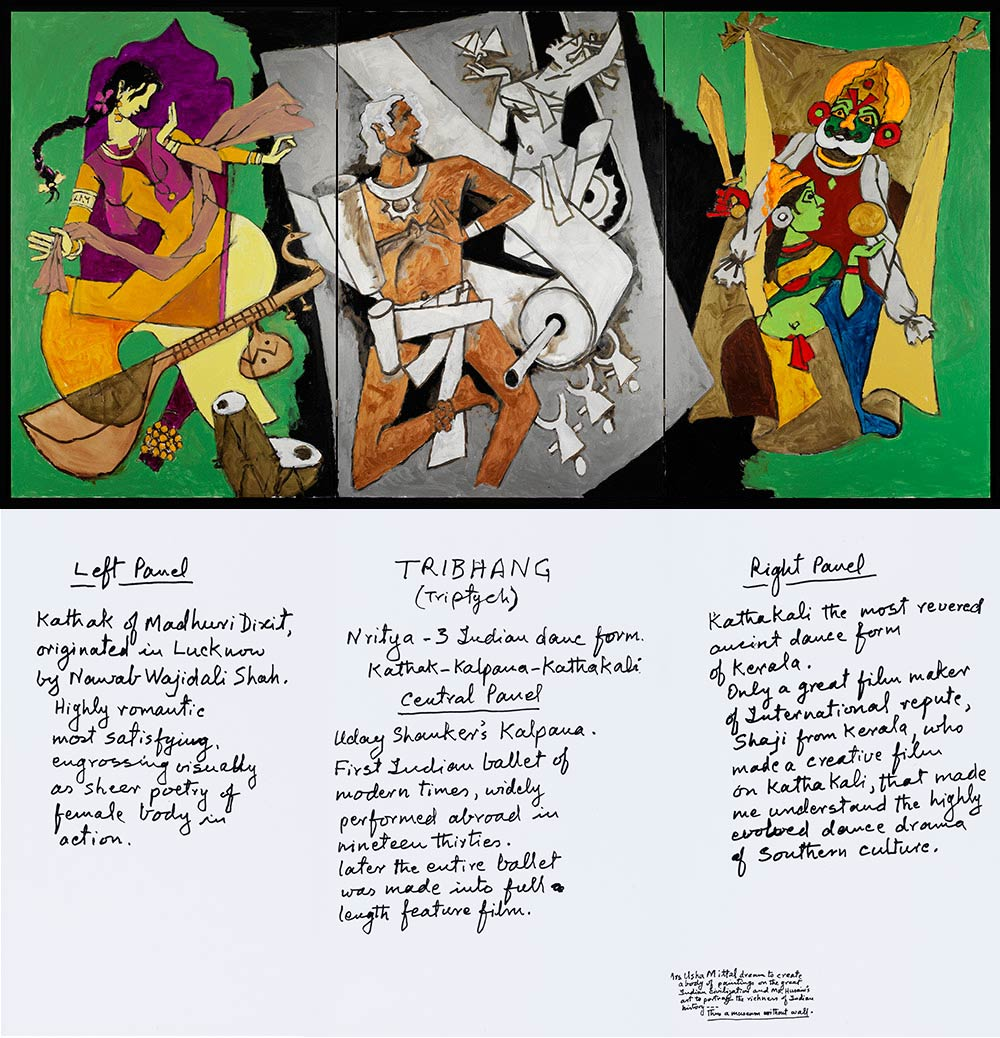 Dance Forms Drawings Indian Dance Forms