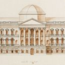 William Kent's Designs for Parliament