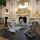 Thumbnail of London Design Festival at the V&A 2014 in Pictures