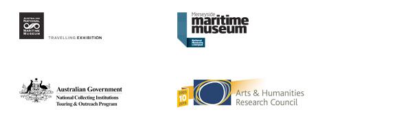 MOC-logos