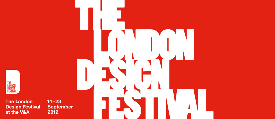 Remarkable London Design Festival At The Va 2012 In Pictures Interior Design Ideas Clesiryabchikinfo