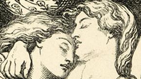 Pre-Raphaelite brotherhood study guide