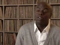 Video: Trevor Nelson on The Supremes