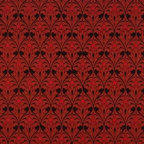 <b>designer wallpaper</b>