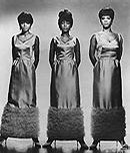 story_of_the_supremes_from_the_mary_wilson_collection_41583-large_610x915.jpg