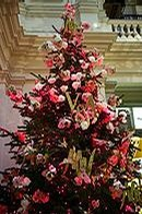 the_vanda_christmas_tree_2004.jpg