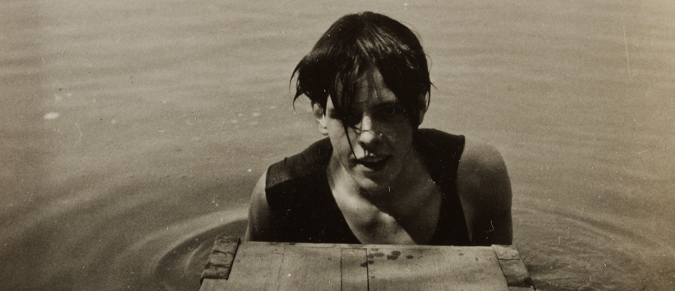20th-Century Photography