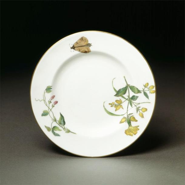 Caring for your Ceramics - Victoria and Albert Museum