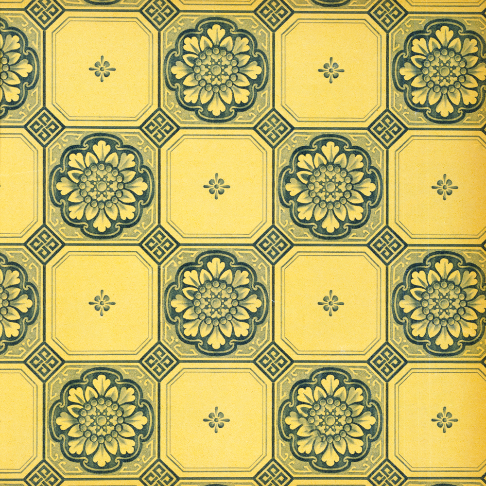 Wallpaper Health And Cleanliness Victoria And Albert Museum