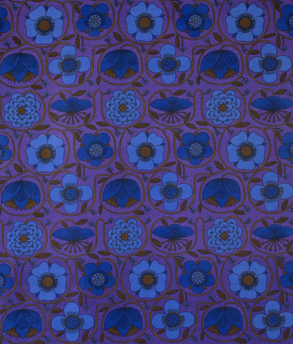 1960s textile designers victoria and albert museum for Textile fabrics