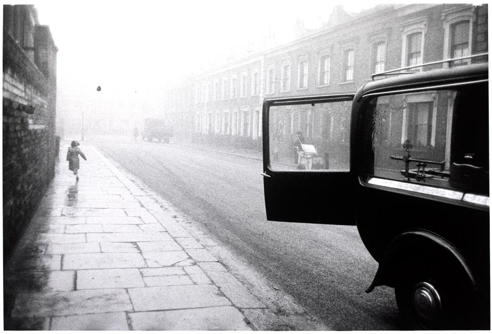 frank robert london street history 1951 1924 americans door hearse born 사진 거리 2009 analyse research crocevia frisch lettera stiller