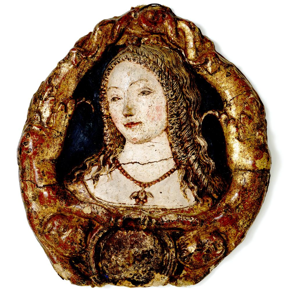 Renaissance Wedding Gifts Victoria And Albert Museum