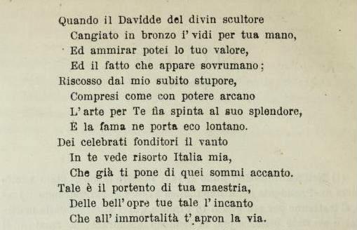 A. Faleni 1875, p. 40