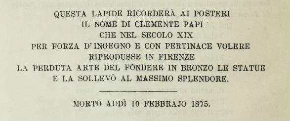 A. Faleni 1875, p. 40.