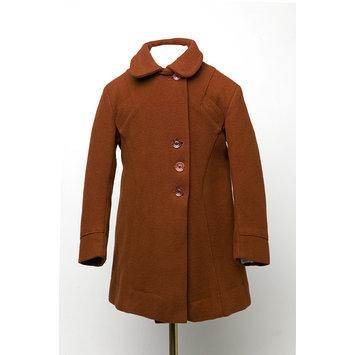 2008BU0150_jpg_ds_utility red coat