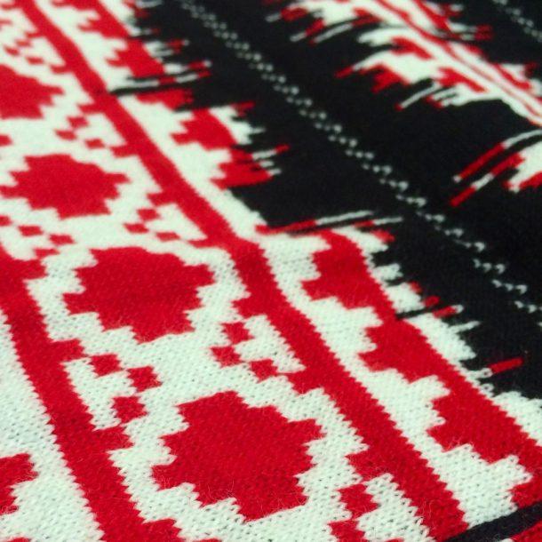 Knyttan Design © Knyttan