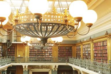 (c) Victoria & Albert Museum