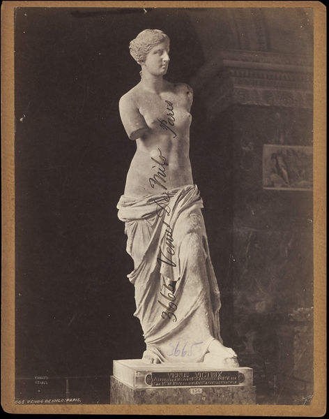 Photograph, Francis Frith, made 1850 - 1870 © Victoria and Albert Museum, London