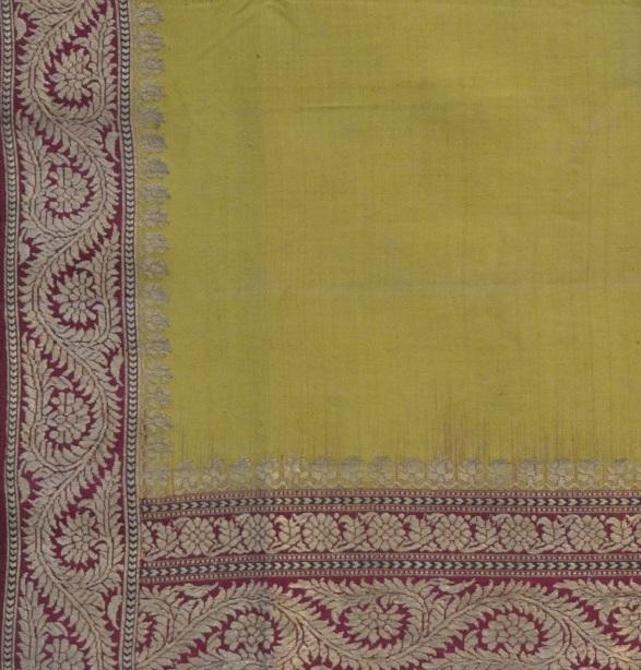 Varanasi dhoti 771-1852