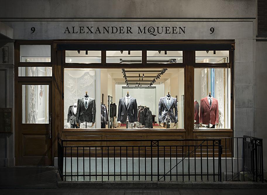 A-New-Neighbour-on-Savile-Row-Alexander-McQueen-flagship-1