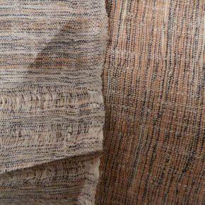 Khadi silk from Jaipur Khadi shop