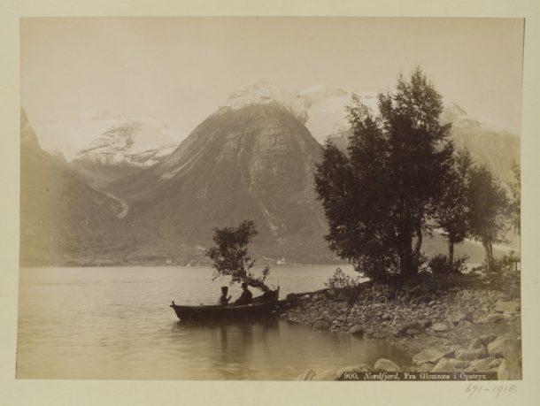 671-1918