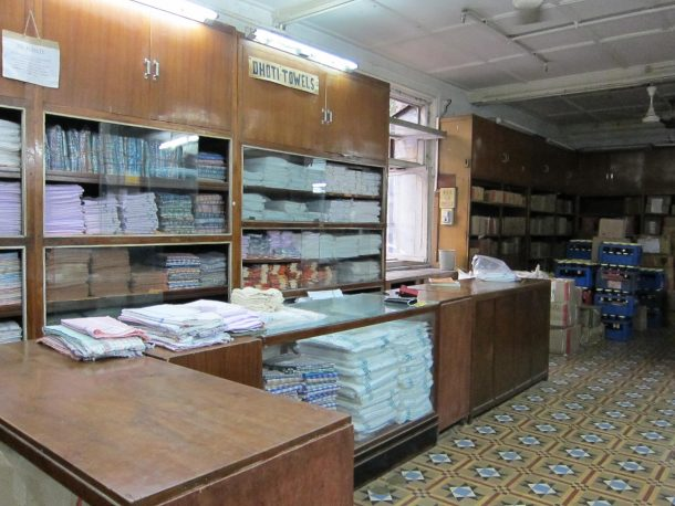India December 2011 065