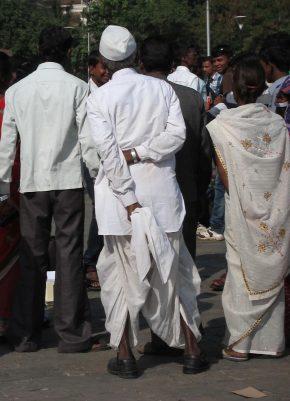 Jaipur 006 2