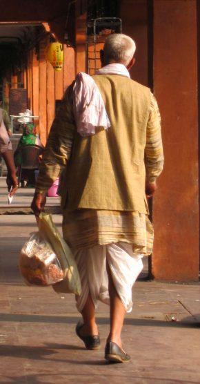 Jaipur 219a