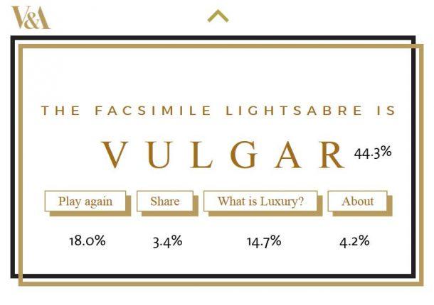 vulgar-with-stats
