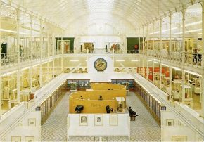 (c) V&A Museum, London