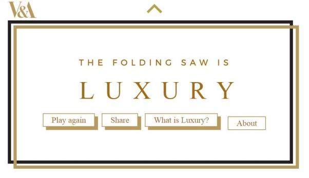 folding-saw-result
