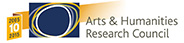 ahrc-logo-0215