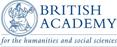 british-academy
