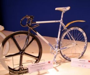 Bike-design-by-Karim-Bonnet-and-Peugeot-300x250