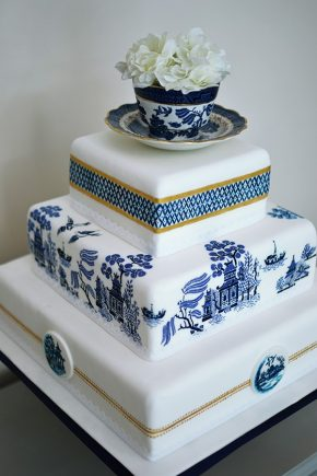 MurrayMe-Willow-Pattern-Painted-Cake2