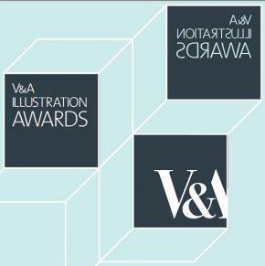 VILLA logo blog