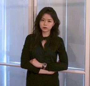 Yiyun Kang