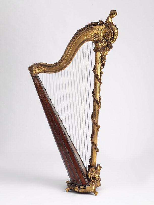 Museum No: 8531-1863
