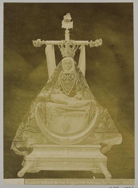 1058-1926