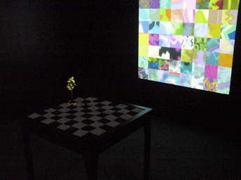 move36_overview_sm