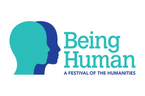 Being-Human-logo-standard_51e450ee3f0d624ece3543a82f5f003e-290x193