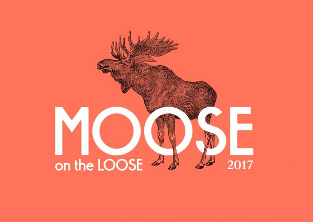 Moose-2017-logo-alt