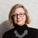 Alexandra Lange