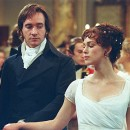 Image from Pride and Prejudice. Property of Working Title Films © 2005. All rights reserved.