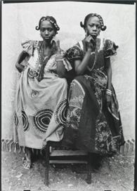Figure-1.-Seydou-Keita-Portrait-two-friends-with-the-same-hair-do