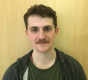 Ben Brown, Technician