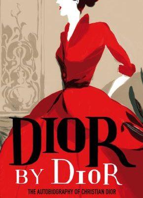 Dior-by-Dior_9d6d65beb39c203fbda82eeb5b8a82ad-290x445